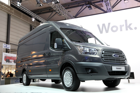 ford transit verkaufen motorschaden ford transit ankauf. Black Bedroom Furniture Sets. Home Design Ideas