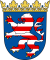 1458842507 428px Coat of arms of Hesse svg