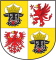 1458842520 507px Coat of arms of Mecklenburg Western Pomerania great svg