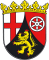 1458842565 600px Coat of arms of Rhineland Palatinate svg